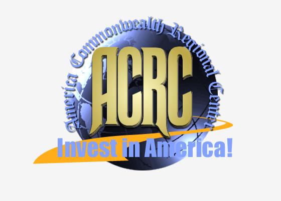 ACRC_Logo